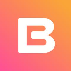 BRD Bitcoin Wallet. Buy BTC