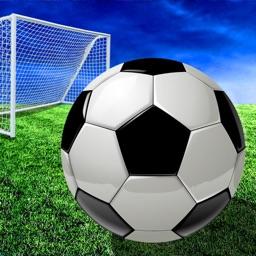 Kick Football 2018