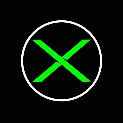 X-Vault