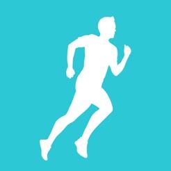 Runkeeper – GPS-Lauf-Tracker