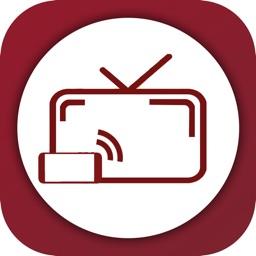 Pro Fonte Miroir pour TCL TV