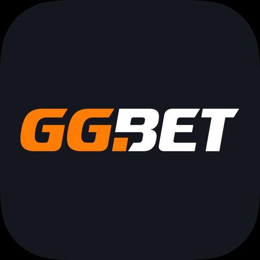 GG.BET | Ставки на спорт