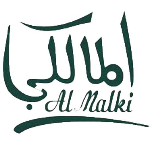AL Maliki Store