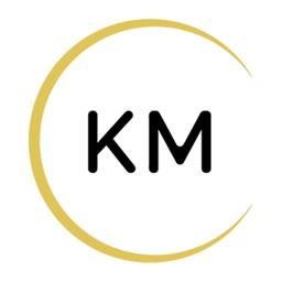 KM Numismatics