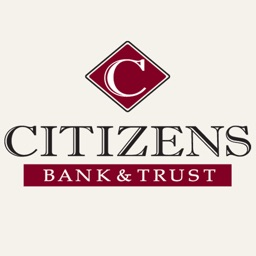 Citizens Bank and Trust AL