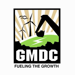 GMDC Customer