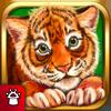 MAGE - Animal Kingdom FULL! For kids artwork