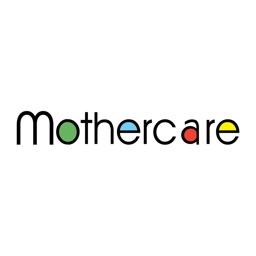 Mothercare Online - محل رعاية