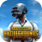 App Icon for PUBG MOBILE 1.5: IGNITION App in Indonesia App Store