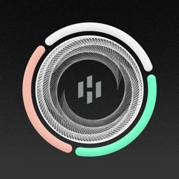HYPERSPEKTIV: Photo, Video, AR