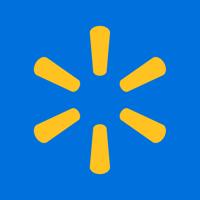 Walmart - Shopping & Grocery - Walmart Cover Art
