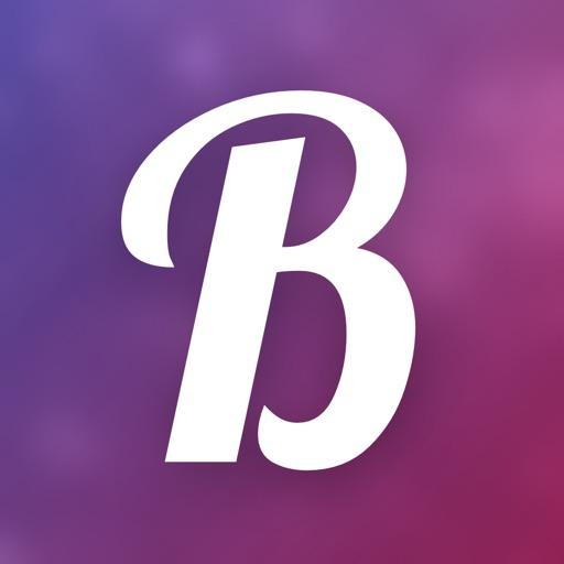 Blurify: Photo Background Blur