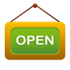 Open Any File - Rocky Sand Studio Ltd.