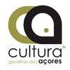 Agenda Açores