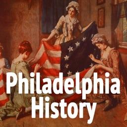 Philadelphia History Tour