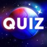 Quiz Planet ・ на пк