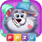 Puppy Doctor - Games For Kids