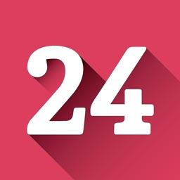 Sharjah24 الشارقة24