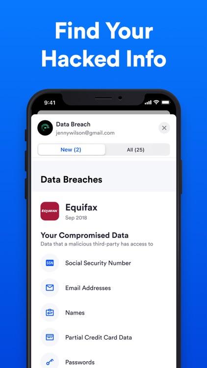 Jumbo: Security + Privacy