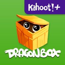 Kahoot! Dragonbox Algebra 12+