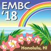 EMBC Mobile