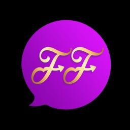 Fantasy FINDR