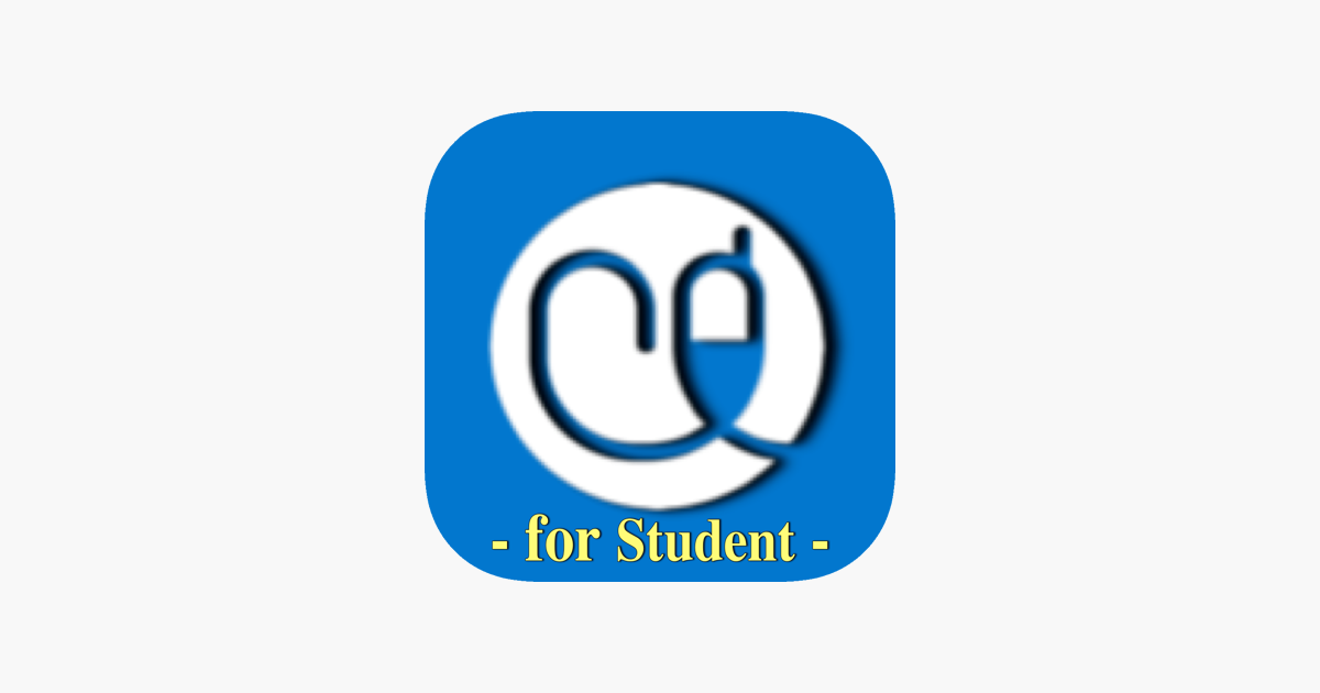 c learning for student on the app store
