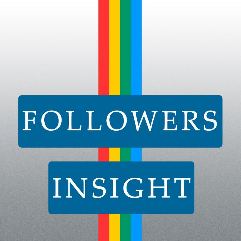 Followrs Insight for Instagram Hack Tool