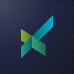 banco digital modalmais