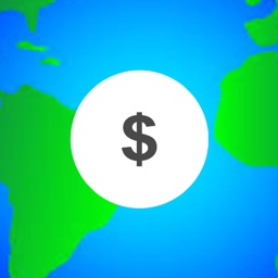 Major Currency Exchange