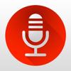 Alon Dictaphone-Voice Recorder-ALON Software Ltd.