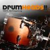 DrumHeads - Zeitschrift