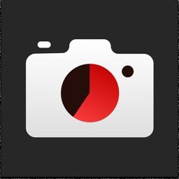 Shutter - Canon EOS Remote