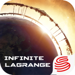 Infinite Lagrange на пк