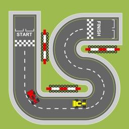 Brain Training   Puzzle Cars 3