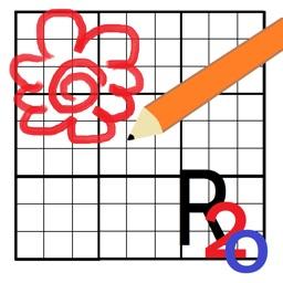 Sudoku Checker