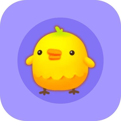 Chick's Food
