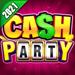 Cash Party™ Casino-Vegas Slots Hack Online Generator