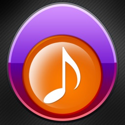 Desimusic Apple Watch App