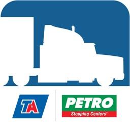 TruckSmart ™