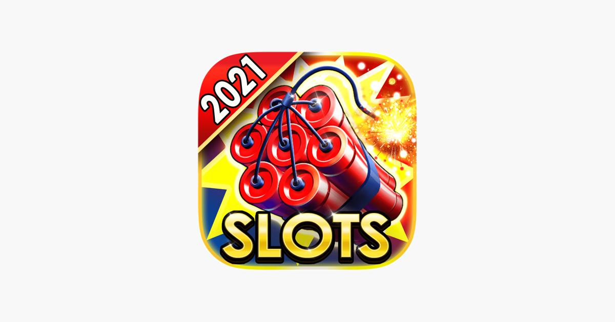 Roulette System Online - No Deposit Casino Bonuses - The Casino