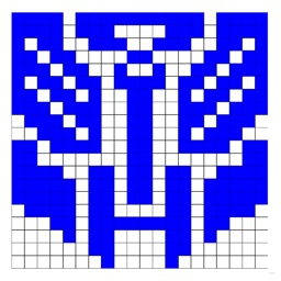 8Bit Pixel Art Editor2018