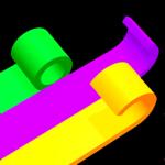Color Roll 3D на пк