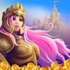Coins Clash - iPadアプリ