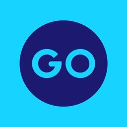 Go City- Travel Plan & Tickets