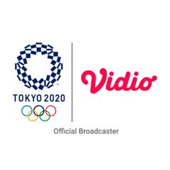 Vidio - Nonton TV, Video, Film