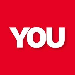 You SA