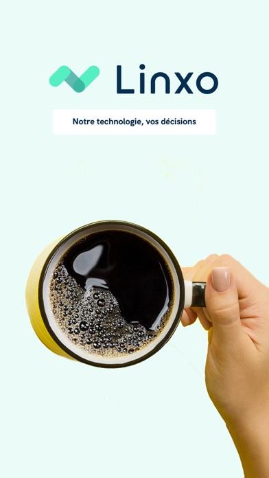 Linxo, la gestion bancaire simplifiée-capture-2
