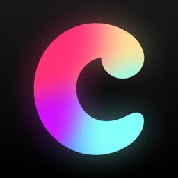 Chitro Video Editor & Maker