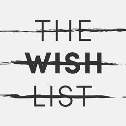 The Wish List Official